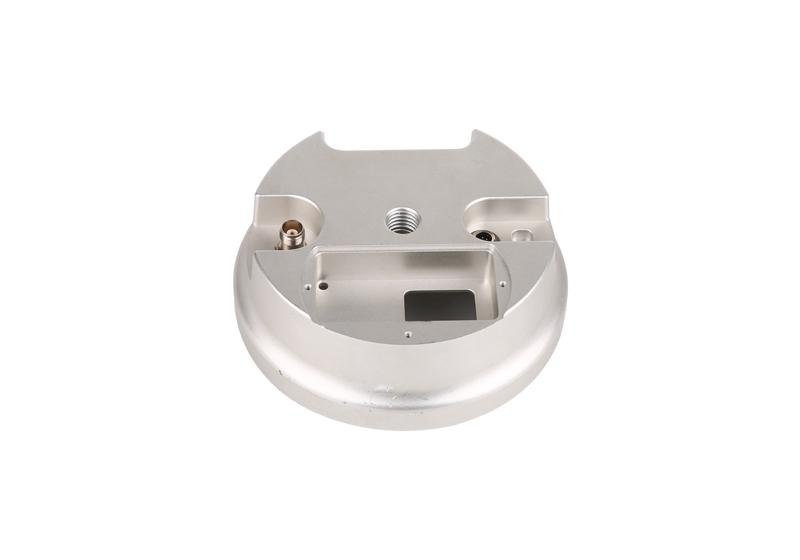 CNC加工要注意哪些安全操作?